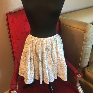 ALAIA Skirt